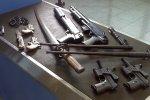 replika broni palnej