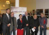 Konferencja Sanitec KOŁO 03.03.2011r. Sąd konkursowy